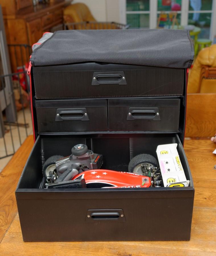 Caisse ou boite de transport DSC_2182_DxO