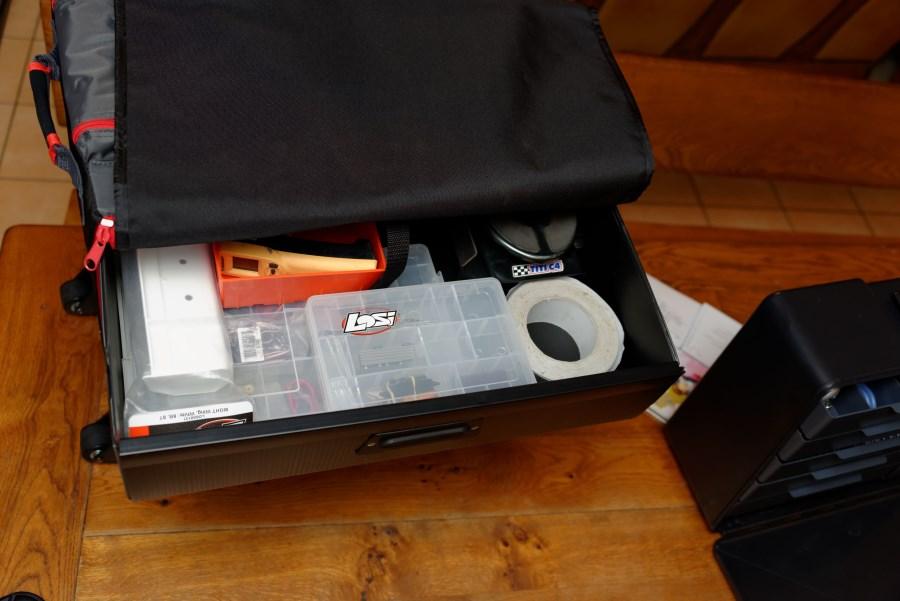 Caisse ou boite de transport DSC_2186_DxO